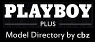 Playboy Plus Model Directory by CBZ